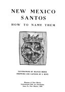 New Mexico Santos
