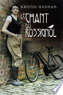 Le chant du rossignol Pdf/ePub eBook