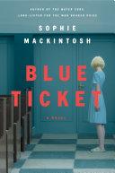 Blue Ticket [Pdf/ePub] eBook