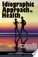 Idiographic Approach to Health