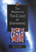 The Wisdom of the Cloud of Unknowing