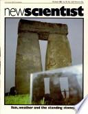 Jun 18, 1981