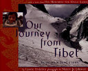 Our Journey from Tibet Book PDF