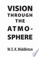 Vision Through the Atmosphere