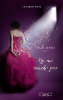 Insaisissable [Pdf/ePub] eBook