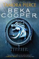 Terrier [Pdf/ePub] eBook
