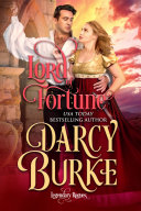 Lord of Fortune