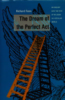 Pdf The Dream of the Perfect Act