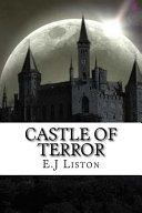 Read Online Castle of Terror For Free