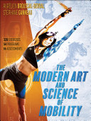The Modern Art and Science of Mobility [Pdf/ePub] eBook