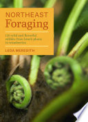 Northeast Foraging Book