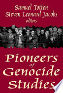 Grandchildren Of The Pioneers Pdf/ePub eBook