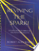 Reviving the Spark