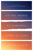 Pdf On the Shores of Darkness, There Is Light