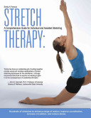 Stretch Therapy