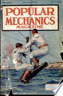 Nov 1913