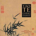 Tao Te Ching Journal