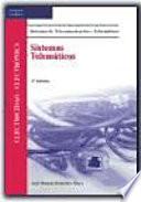 Sistemas telemáticos
