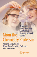 Pdf Mom the Chemistry Professor Telecharger