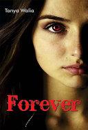Forever Pdf