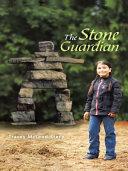 Pdf The Stone Guardian