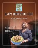 Happy Homestyle Chef