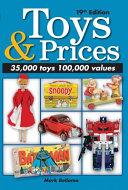 Toys   Prices