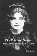 The Valadon Drama