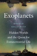 Pdf Exoplanets