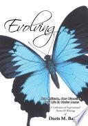 Evolving Book