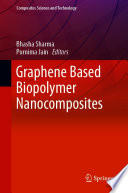 Graphene Based Biopolymer Nanocomposites