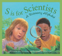 S is for Scientists Pdf/ePub eBook