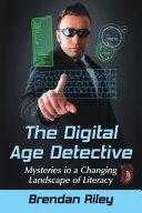 Pdf The Digital Age Detective Telecharger