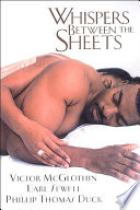 Whispers Between the Sheets