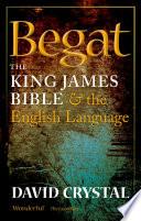 Begat Book PDF