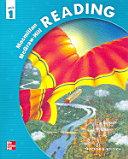 READING TEACHER S EDITION G 6  Macmillan McGraw Hill