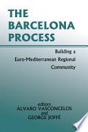 The Barcelona Process