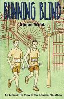 Running Blind [Pdf/ePub] eBook