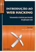 Introdução ao Web Hacking