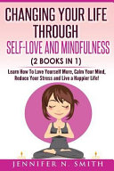 Self Love Book