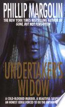 The Undertaker s Widow