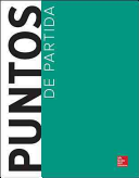 Puntos  Student Edition