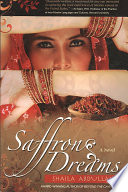Saffron Dreams Book PDF