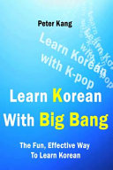 Learn Korean With Big Bang