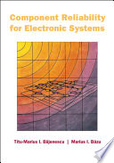 Component Reliability for Electronic Systems Book