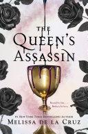 The Queen's Assassin Pdf/ePub eBook
