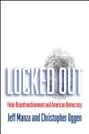 Locked Out Pdf/ePub eBook