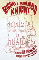 Osama Van Halen Pdf/ePub eBook