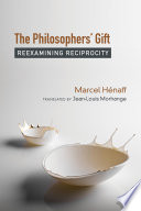 The Philosophers  Gift Book PDF
