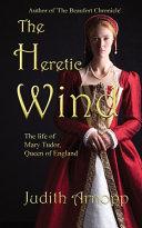 The Heretic Queen [Pdf/ePub] eBook